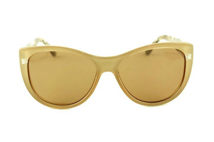 Женские очки Модель 8404D