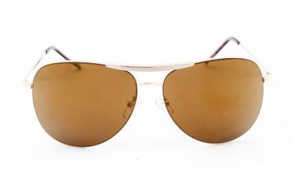 Мужские очки Модель 905c3