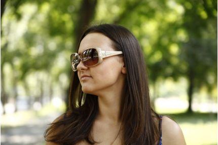 Женские очки Модель 9930c2
