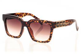 Женские очки Модель 4329s-c4