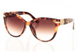 Женские очки 2021 года 1875c5