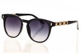 Женские очки 2020 года 1936c1