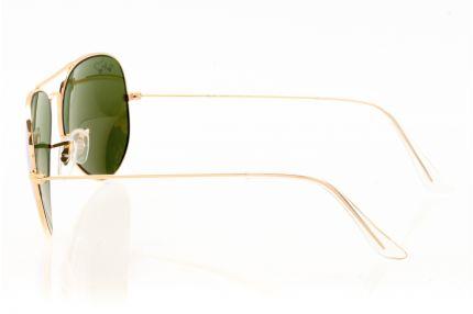 Очки Ray Ban Модель 3025D-seabreezc-g