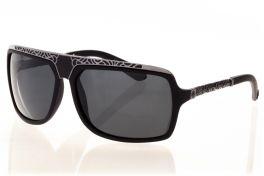 Мужские классические очки 8313c18