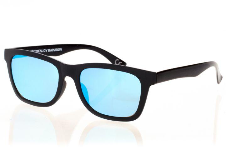 Очки для водителей Модель TR095black