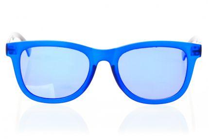 Очки для водителей Модель TR094blue