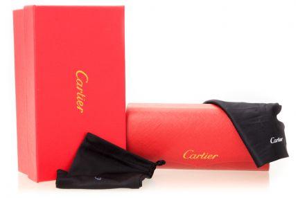 Cartier 4788
