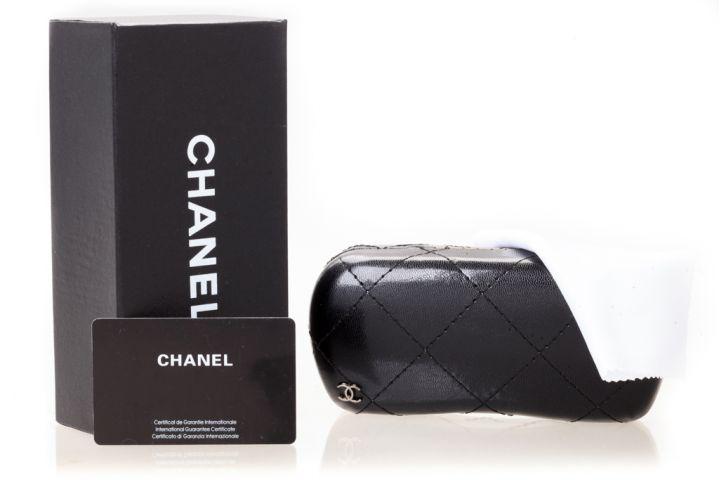 Аксессуары Модель Case Chanel