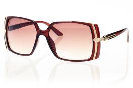 Женские очки Модель 56212s-13