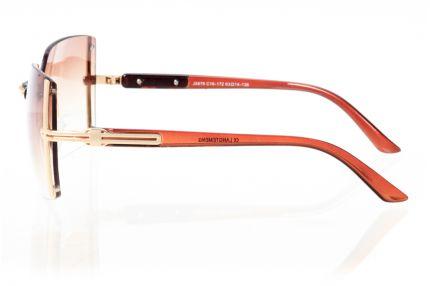 Женские очки Модель 5879s-172