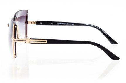 Женские очки Модель 5879s-161