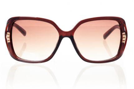Женские очки Модель 56245br