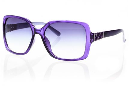 Женские очки Модель 56246-392
