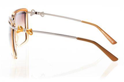 Женские очки Модель 56244y