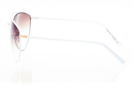Женские очки Модель 5880d-227