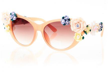 Женские очки Модель 9260c-7