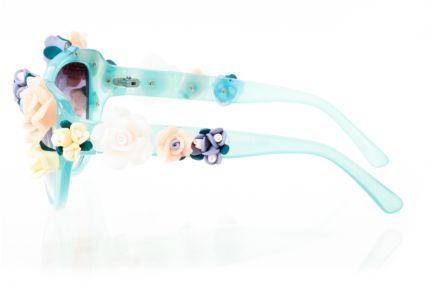 Женские очки Модель 9260b