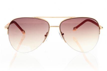 Женские очки Модель 765с53