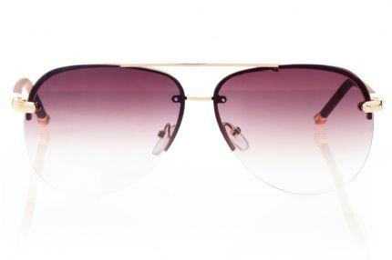 Женские очки Модель 1125c20