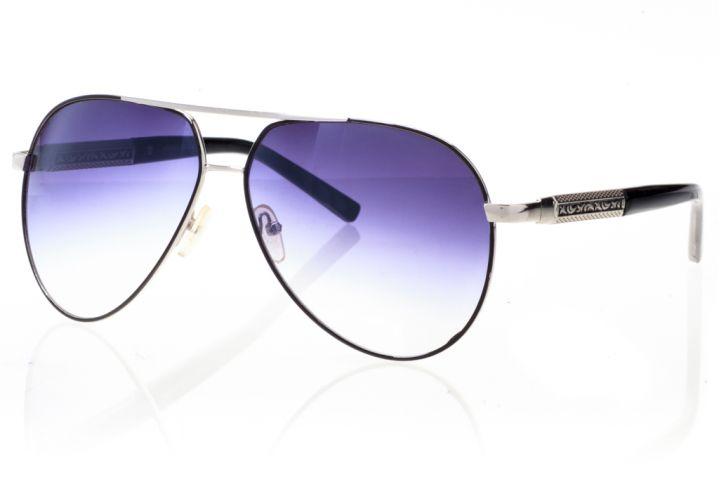 Женские очки Модель 8690с15