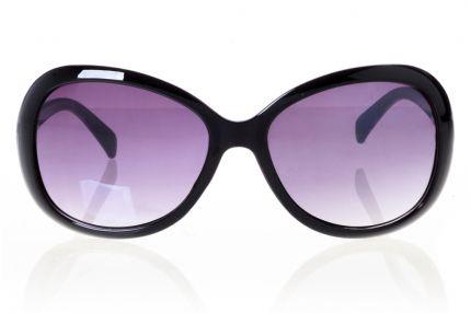 Женские очки Модель 9947c5