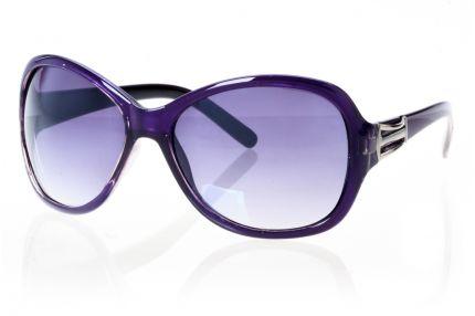 Женские очки Модель 9980c3