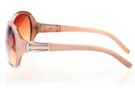 Женские очки Модель 9980c2