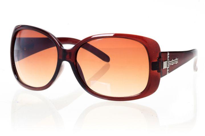 Женские очки Модель 9930c6