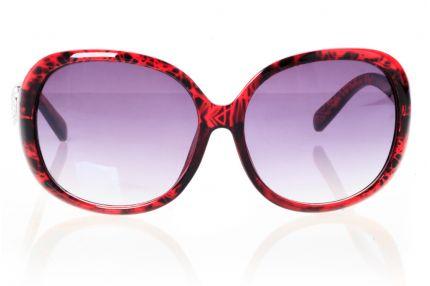 Женские классические очки 9973c4