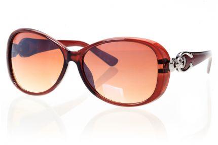 Женские очки Модель 9964c6
