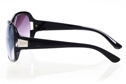 Женские очки Модель 9970c5