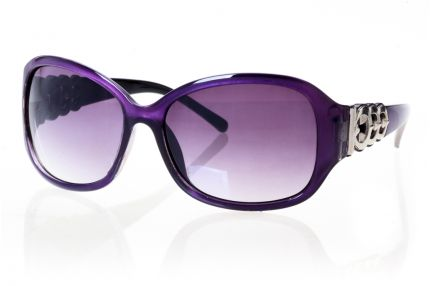 Женские очки Модель 9938c3