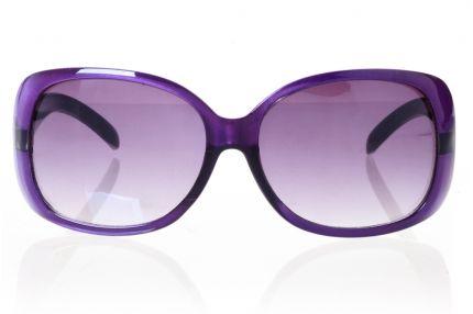 Женские очки Модель 9930c3