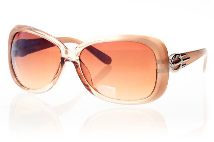 Женские очки Модель 9974c2