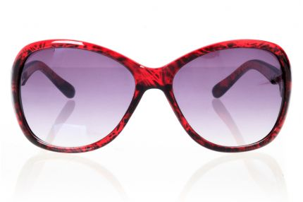 Женские очки Модель 9971c4