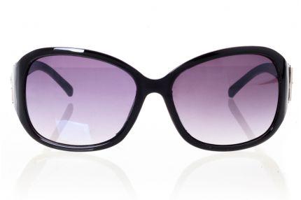 Женские очки Модель 9938c5