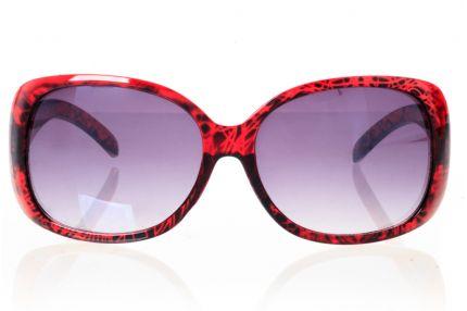 Женские очки Модель 9930c4