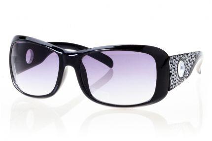 Женские очки Модель 18002