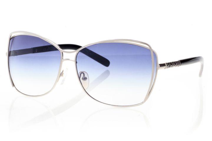 Женские очки Модель 32027c5