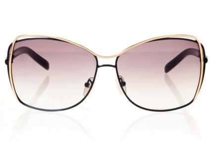 Женские очки Модель 32027c9