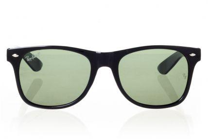 Очки Ray Ban Модель 2059c1_green