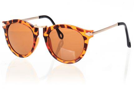 Купить солнцезащитные очки. Интернет-магазин солнцезащитных очков -  Интернет-магазин очков 0d108994ce72b