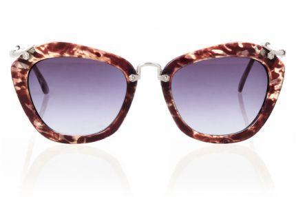 Женские очки Модель 15236b