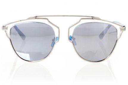 Женские очки Модель dior_so_real_s