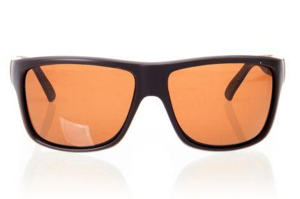 Мужские очки Модель 8033br