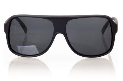 Мужские очки Модель 8390br-mt