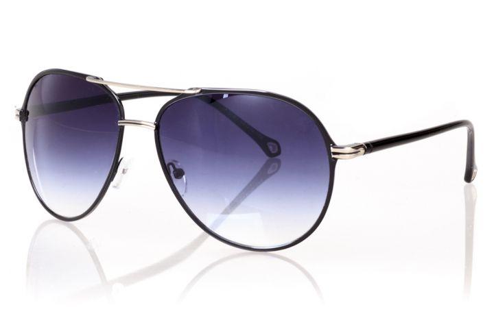 Мужские очки Модель 681c15