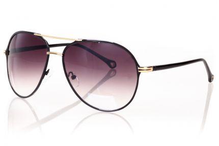 Мужские очки Модель 681c20