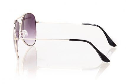 Мужские очки Модель 14609Ac2