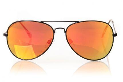 Мужские очки Модель 14601c3
